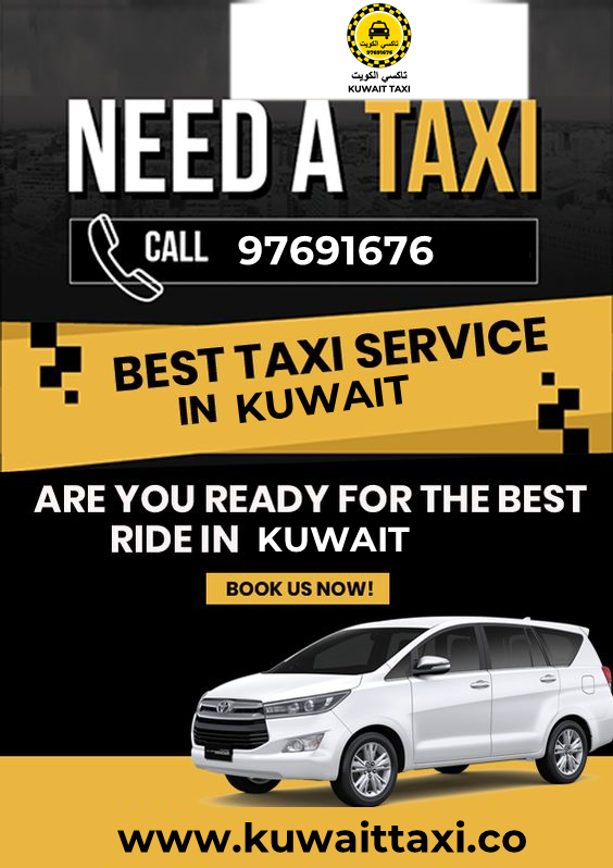 Taxi Service Near Me Cheap